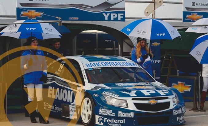 Promo-YPF--Chevrolet-Clickregalos