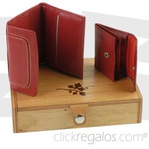 set-billetera-y-monedero-1344535534-jpg