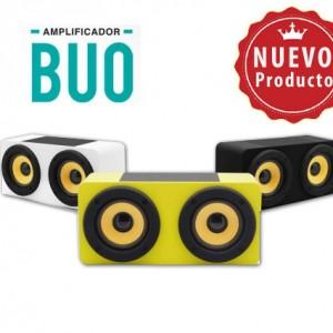 amplificador-buo-1424981443-jpg