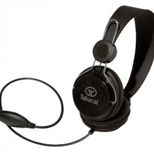 auricular-con-control-de-volumen-1346433105-jpg