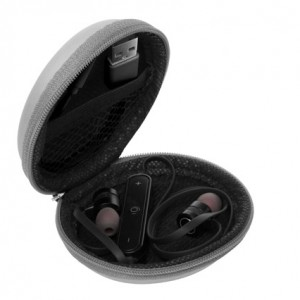 auriculares-bluetooth-trek-1530718237-jpg