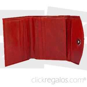 billetera-dama-de-cuero-1344535655-jpg