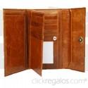 billetera-dama-de-cuero-modelo-picado-1344535803-jpg