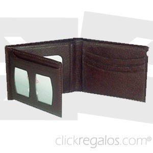 billetera-hombre-de-cuero-1344535734-jpg