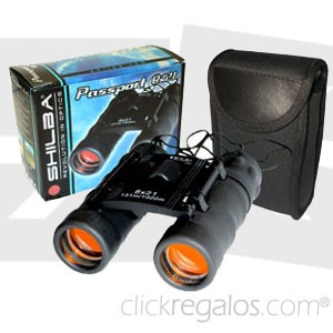 binoculares-shilba-passport-1344366117-jpg