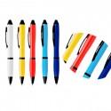 boligrafo-plastico-colors-touch-1515778455-jpg