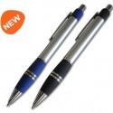 boligrafo-plastico-y-metal-1410895089-jpg