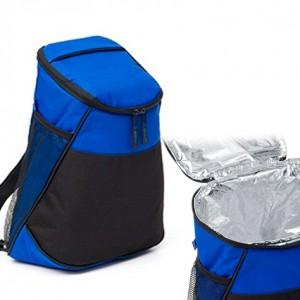 bolso-cooler-1474468884-jpg