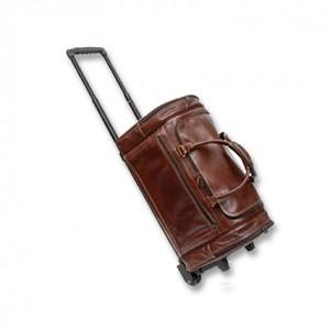 bolso-de-cuero-con-carro-1369419551-jpg