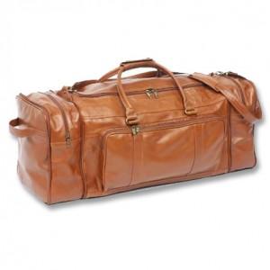 bolso-de-viaje-de-cuero-1369418427-jpg