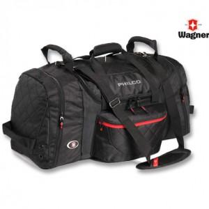 bolso-deportivo-1369667219-jpg