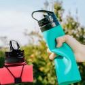 botella-plegable-de-silicona-1557414123-jpg