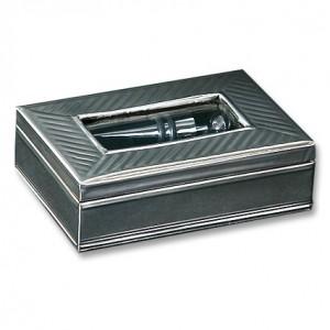 caja-de-alpaca-con-accesorios-de-vino-1369674455-jpg
