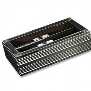 caja-de-aplaca-para-vino-1369673827-jpg