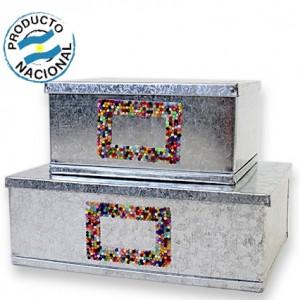 caja-de-metal-1426619468-jpg