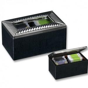 caja-de-t-de-alpaca-1369674953-jpg