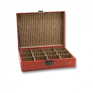 caja-de-te-1369253736-jpg