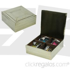 caja-de-te-de-alpaca-1342808442-jpg