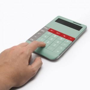 calculadora-dora-colors-1515778228-jpg