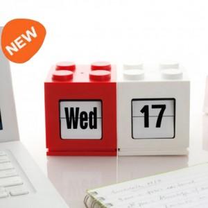 calendario-day2day-1408558093-jpg