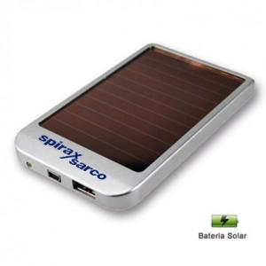 cargador-solar-1376579886-jpg