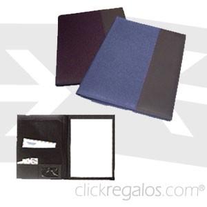 carpeta-congreso-1346336227-jpg