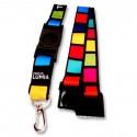 cinta-colgante-broche-desmontable-1369929765-jpg