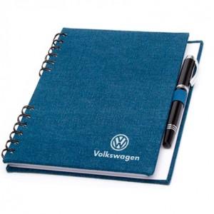 cuaderno-denim-1439914351-jpg