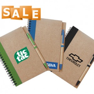 cuaderno-eco-1429193592-jpg