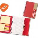 cuaderno-eco-1432745066-jpg