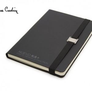 cuaderno-formel-pierre-cardin-1486403408-jpg