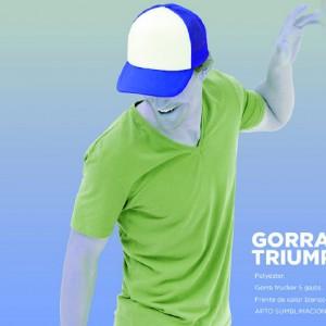 gorro-trucker-triumph-1557419159-jpg