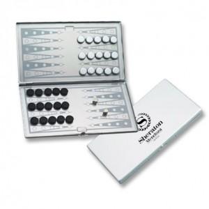 juego-backgammon-de-alumino-1369410411-jpg