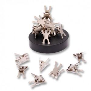 juego-de-escritorio-clip-1369409481-jpg