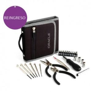 kit-de-herramientas-1411503569-jpg