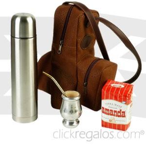 kit-matero-de-cuero-1344365948-jpg