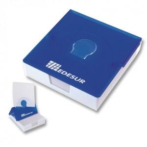 memo-set-de-escritorio-1346338547-jpg