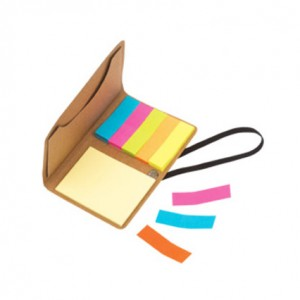 memo-stick-1401289869-jpg