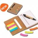 mini-book-eco-1432743446-jpg