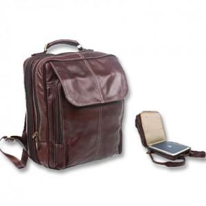 mochila-porta-notebook-1369665118-jpg