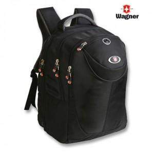 mochila-porta-notebook-1369666789-jpg
