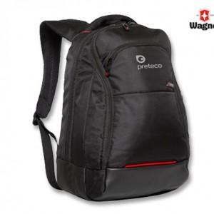 mochila-porta-notebook-1369668036-jpg