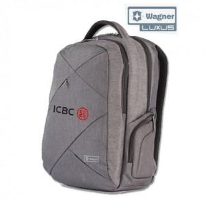 mochila-portanotebook-wagner-luxus-1439913277-jpg