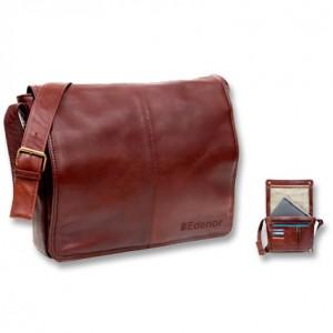 morral-porta-notebook-1369665463-jpg