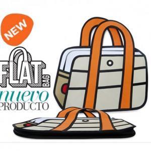 nuevo-bolso-flat-1410894963-jpg