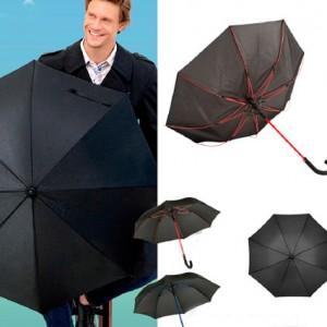 paraguas-antiviento-cancan-1557416618-jpg