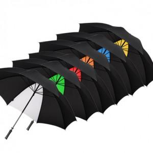 paraguas-combinado-en-1-gajo-1474468007-jpg