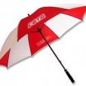 paraguas-de-golf-mango-soft-1369240805-jpg