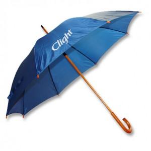 paraguas-ejecutivo-1369672677-jpg