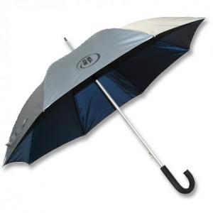 paraguas-ejecutivo-de-alumnio-1369670791-jpg